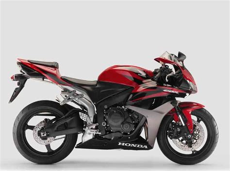 modification cbr 600rr motorcycle bike car modification wallpaper picture honda