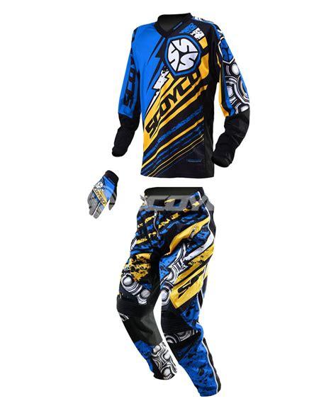 motocross gear sets motocross gear t200 motocross gear sets scoyco let s
