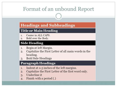 unbound report sle unbound report sle 28 images unbound report sle 28