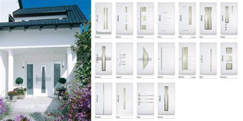 porte di entrata porte entrata legno alluminio with porte entrata porte