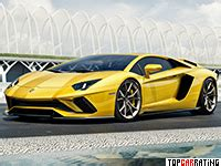 ferrari j50 price 2017 ferrari j50 specifications photo price