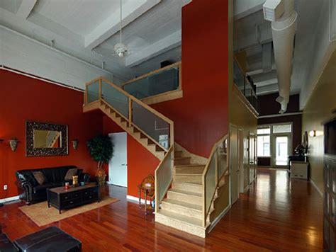 What Is Loft | what is a loft loftway team loftway