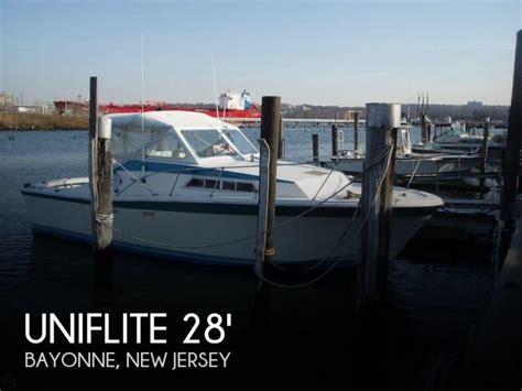 salty dog boat sales uniflite salty dog boats for sale