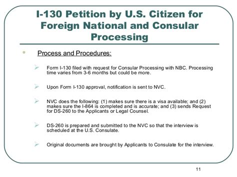 what is the processing time for a marriage to u s citizen green card through marriage processing time infocard co