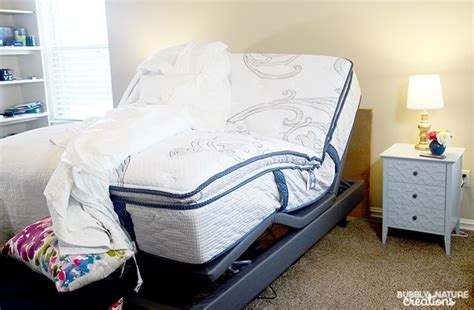 best way to keep bedroom cool 5 ways to make your bedroom more comfortable sprinkle