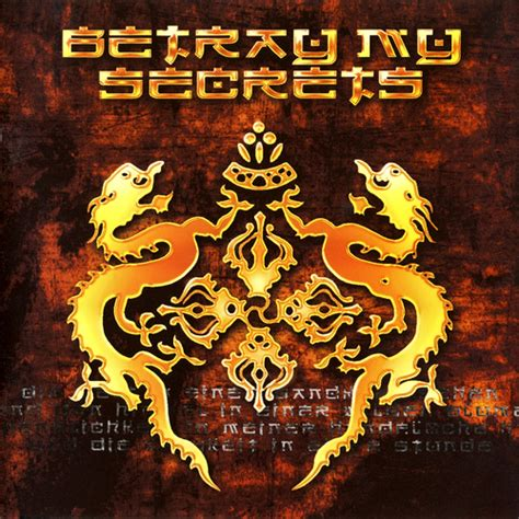 secret lyrics wikia betray my secrets lyrics lyric wikia song lyrics