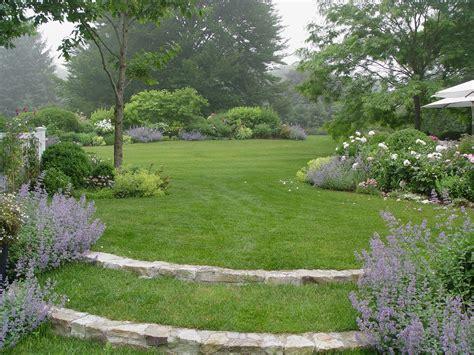 gartengestaltung kleingarten garden design wallpaper garden design