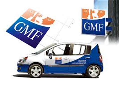 contrat assurance habitation gmf 4004 pr 233 sentation gmf pret auto