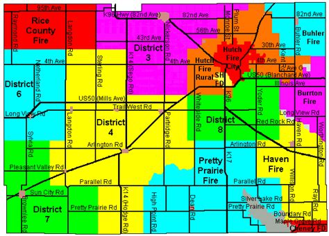 What County Is Hutchinson Kansas In Our Community Hutchinson Homes For Sale Property Search