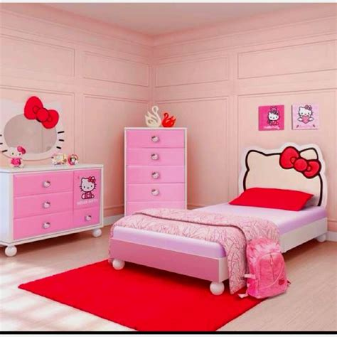 25 best ideas about hello bedroom set on