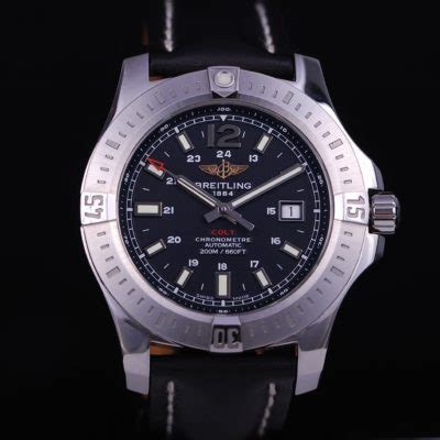 elite luxury watches south africa