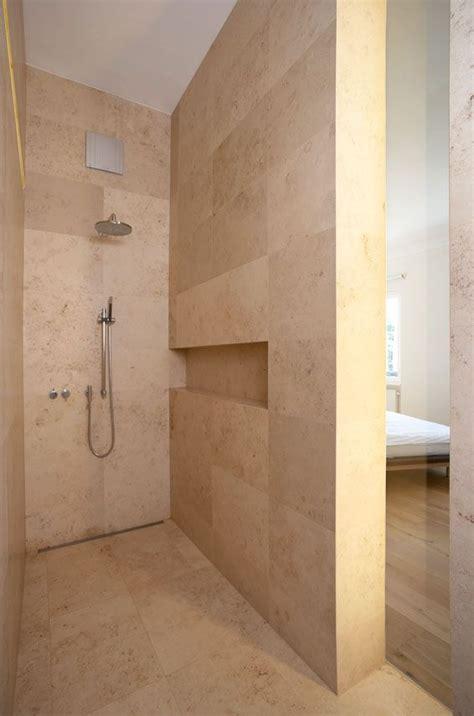 die 25 besten ideen zu marmor duschen auf