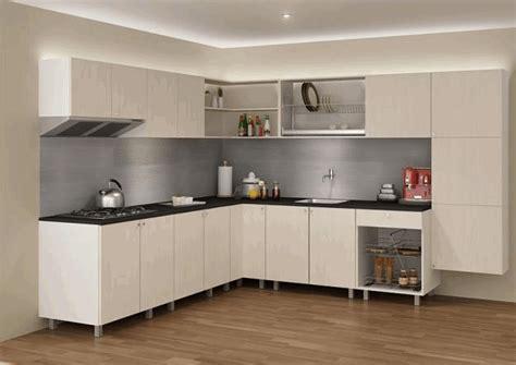 Interior Design For False Ceiling Plain Black Floor Tile