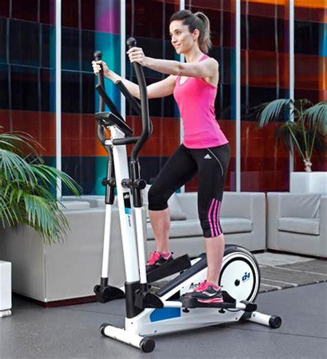 fitness a casa i migliori attrezzi fitness per dimagrire la palestra a