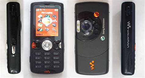 Hp Nokia N97 anything anywhere just about me new hp nokia n97 mini