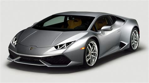lamborghini silver silver and black lamborghini wallpaper 12 widescreen
