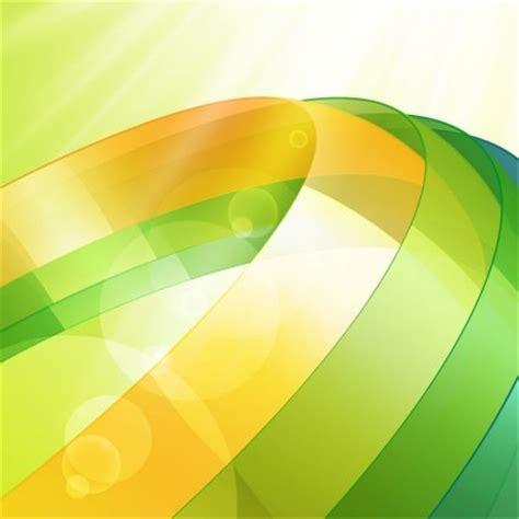 wallpaper bingkai abstrak latar belakang vektor abstrak vektor abstrak vektor gratis