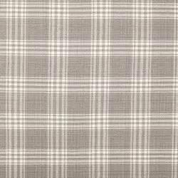 plaid home decor fabric pearl gray bernegat plaid home decor fabric hobby lobby