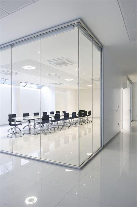 arredo plast arredo plast vetroin leader arredo ufficio in vetro e