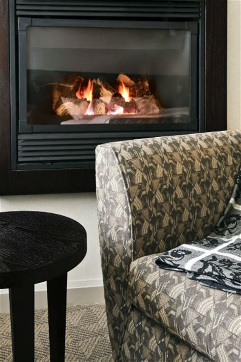 gas fireplace repair portland oregon wood vs gas fireplace jacksonville fl hudson chimney