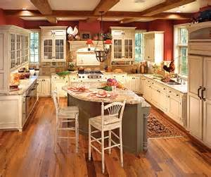 artisan kitchen design norwell ma kitchen etc pinterest