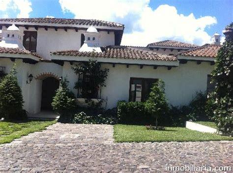 imagenes religiosas guatemala venta 280 000 d 243 lares casa en antigua guatemala en venta