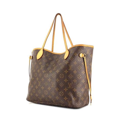 Lv Neverfull Medium Set Dompet louis vuitton neverfull tote 273038 collector square