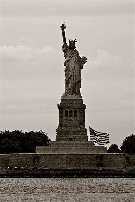 filestatue  liberty  york city jpg
