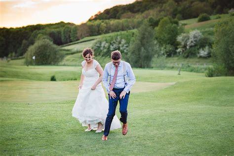 Hochzeitsfotos Galerie by Hochzeitsfotografie Galerie Astridebert Fotografie