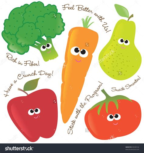 fruits and vegetables clipart orange fruit clipart fruits vegetable pencil and in