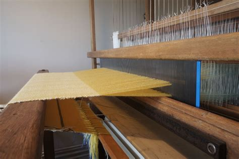 Weave Shed by Creative Threads