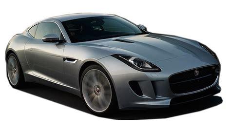 jaguar j type price jaguar f type price gst rates images mileage colours