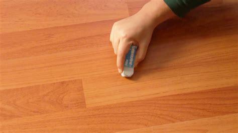 ways  clean laminate floors wikihow