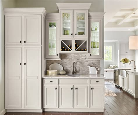 kitchen off white cabinets off white kitchen cabinets decora cabinetry