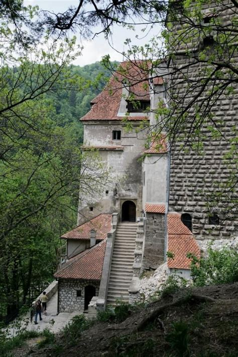 buyer beware dracula s castle goes up for sale 18 best transylvania images on pinterest castles
