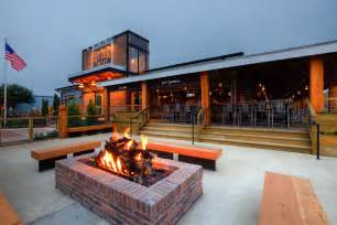 Brick House Tavern Brick House Tavern Tap Houston A List