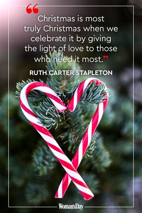 top  christmas quotes images christmas quotes images christmas quotes merry christmas quotes