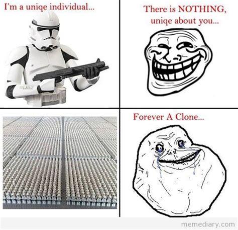I Robot Meme - forever a clone robot meme humor ha ha pinterest
