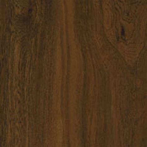 Resilient Plank Flooring Trafficmaster Resilient Vinyl Tile Flooring 4 In X 4 In Take Home Sle