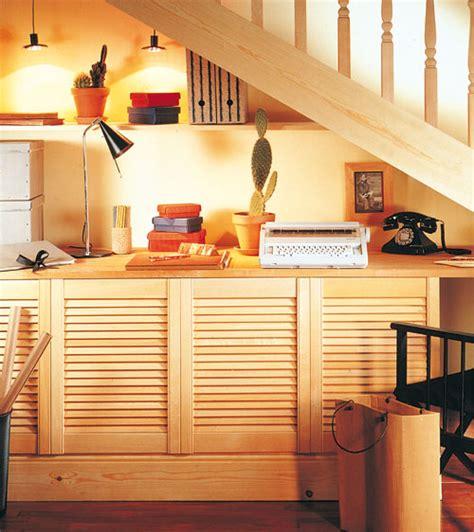 Cucina Nel Sottoscala by Beautiful Cucine Nel Sottoscala Images Ideas Design