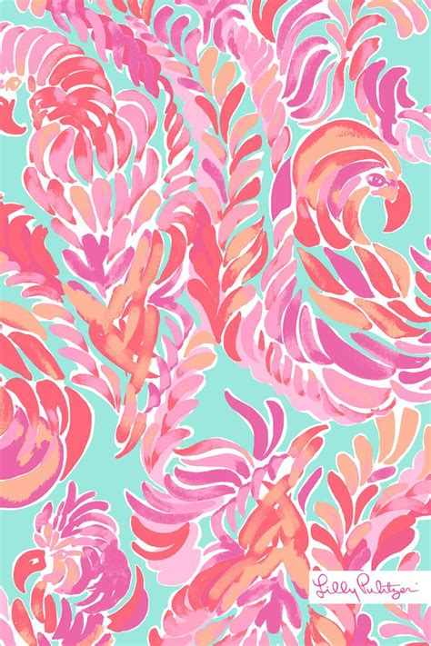 lilly pulitzer 947 best images about to the lilly pulitzer print