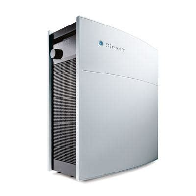 Air Purifier Electrolux blue air purifiers and hepa filters evacuumstore