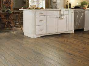 laminate flooring allure laminate flooring warranty