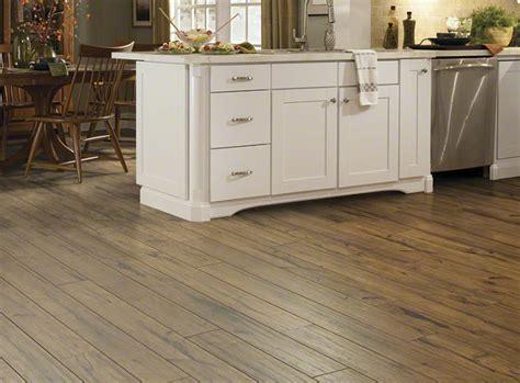laminate flooring allure laminate flooring warranty