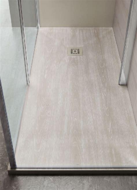 piatto doccia in legno doccia pavimento legno duylinh for