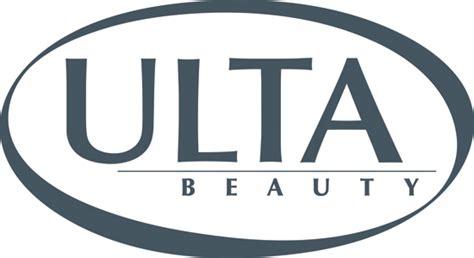 www ulta is ulta s cinderella story over shares plunge after weak