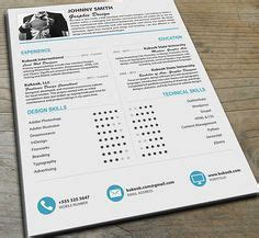 template resume pantip resume template from etsy chelsearaedesigns 서식 명함 명함