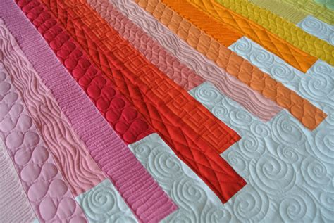 Pictures Of Modern Quilts by Triad Modern Quilt Guild Ginabeanquilts