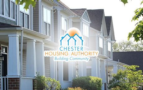chester housing authority gallery strategic solutions