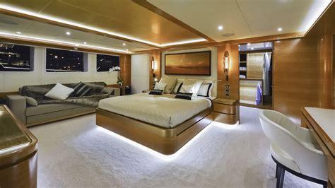 yacht bedroom 100 yacht bedroom design your own multi million